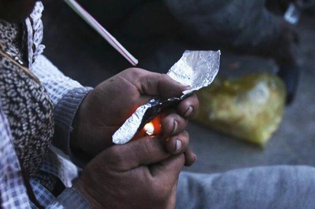 کاهش ۳۹ درصدی آمار فوتیهای ناشی از سوء مصرف مواد مخدر در آذربایجانشرقی
