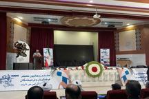 پیام وزیر فرهنگ و ارشاد اسلامی به همایش ملی ملاعلی و شیخ آقا حسن فاخری در نوشهر