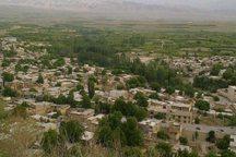 سرانه شهرداری در سمیرم کمتر از میانگین کشوری است
