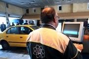 افزایش ساعت فعالیت مراکز معاینه فنی خودرو در کرج