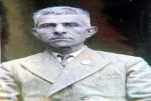 سعید دیوان؛ اولین سردبیر روزنامه در کُردستان