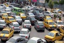 فرمانداری با طرح تردد در محدوده مرکزی اصفهان مخالفت کرد