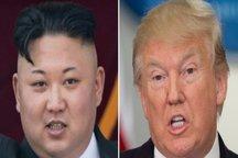 جزئیات دیدار ترامپ و رهبر کره شمالی