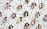 چه کسانی خصوصیات افراد آنلاین را لو می دهند؟!