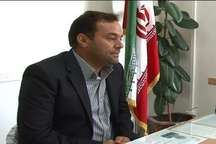 نماینده مجلس: تلاش های آمریکا برای به انزوا کشاندن ایران ثمری نداشته است