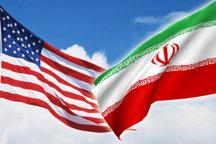 مقام آمریکایی مدعی شد: تحریم های بیشتر علیه ایران را بررسی میکنیم