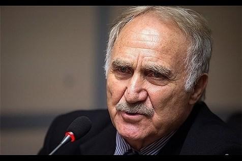 حسین کلانی: پرسپولیس چیزی برای از دست دادن ندارد، پس فقط بجنگد
