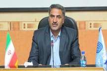 بیش از 10 هزار نفردوره مهارت فنی و حرفه ای در خراسان جنوبی برگزار شد