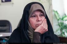 اخراج فائزه و فاطمه هاشمی از دانشگاه آزاد