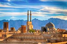 مرمتهای نادرست آثار تاریخی بدتر از تخریب آنهاست  ثبت جهانی یزد یک موضوع ملی است