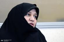 حقوق و تکالیف زن و شوهر از دیدگاه امام خمینی(س)