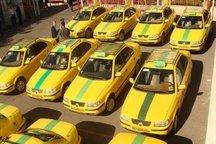تجمیع ایستگاه، خواسته تاکسی داران قرچک اعلام شد