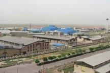 بدهی واحدهای صنعتی آذربایجان شرقی تا 80 درصد بخشیده می شود