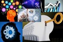 101 طرح دانش بنیان در بخش فناوری ارتباطات کرمان جذب شد