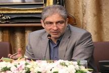 استاندار: آذربایجان شرقی به بازار نفت و گاز کشور وارد می شود