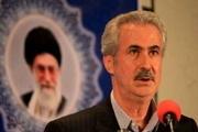 خارجیها، حافظ و سعدی را بیش از ایرانیها میشناسند