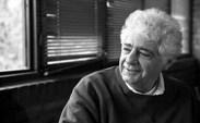 لوریس چکناواریان: سختیهای سال ۹۶ را فراموش کنیم