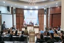 اولین جلسه دادگاه ویژه رسیدگی به جرایم اخلالگران در نظام اقتصادی کشور