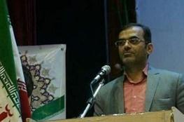 احضار 9 نفر از نامزدهای شورای شهر به دادسرا