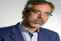 وزارت کشور برای صدور حکم شهردار اصفهان زودتر اقدام کند