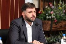 معاون استاندار تهران: 30 اخلالگر بازار عید هنوز زندانی هستند