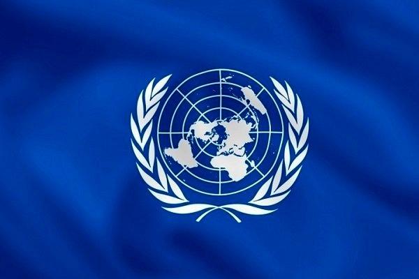 سازمان ملل با تغییر موضع قبلی مدعی شد: ایران تحریم تسلیحاتی یمن را نقض کرده است