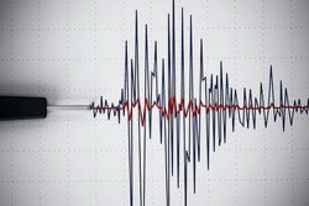 گزارشی از خسارت زلزله قطور دریافت نشده است