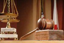 متهم ارزی در شیراز به  15 سال حبس و جریمه نقدی محکوم شد