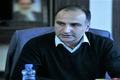 رئیس سازمان جهاد کشاورزی استان مرکزی منصوب شد