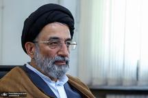موسوی لاری: به دنبال کاندیدای اجاره ای نخواهیم رفت/ باید مردم را پای صندوق رای بکشانیم نه اینکه شانه خالی کنیم