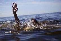 غرق شدن 2 جوان 24 ساله در نهر پل نو خرمشهر
