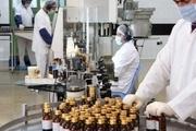 وزیر بهداشت: فرصت ها برای تولیدکنندگان دارویی یکسان شود