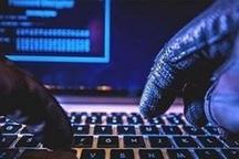100 درصد جرائم رایانه ای در کرمان کشف شده است
