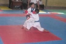 9 کاراته کای کرمانی به اردوی تیم ملی دعوت شدند