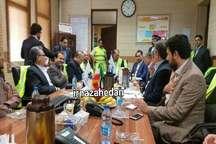 ارائه خدمات درمانی به 43 هزار نفر در سیستان و بلوچستان در ایام نوروز