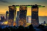 گران ترین و ارزان ترین شهرهای جهان برای خرید مسکن+ قیمت