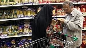 گرانی موجب شده یزدیها به خرید کالاهای بیکیفیت روی بیاورند