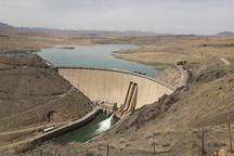 میزان بارندگی مرکز تامین آب یزد کمتر از 50 درصد است