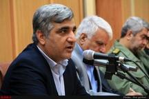 افتتاح 628 پروژه طی هفته دولت در استان گیلان