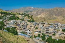 شناسایی ۳۶ روستای هدف گردشگری در استان اردبیل