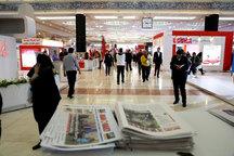 مدیرکل فرهنگ و ارشاد: رسانه های گیلان در جذب مخاطب موفق عمل کرده اند