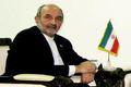 واکنش سفیر ایران در پاکستان به ادعاهای الجبیر