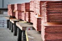 تولید کنسانتره در مس سرچشمه افزایش می یابد