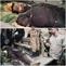  اولین عکس منتشره از جنازه طراحاصلی حمله به اهواز