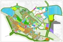 شرط وزارت راه و شهرسازی برای تطبیق طرح تفصیلی با طرح جامع شهرکرد