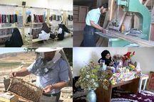 صندوق کارآفرینی امید اردبیل به ۶۹۲ طرح اشتغالزا تسهیلات داد