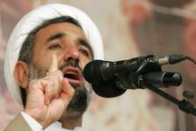 ذوالنوری: ترامپ و نتانیاهو پایتختی رژیم صهیونیستی در قدس را نخواهند دید
