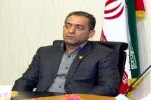 مدیر جدید مجتمع دخانیات کردستان منصوب شد