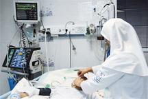 پرستاران از اصلی ترین حلقه های نظام سلامت هستند