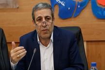 بیکاری در استان بوشهر هشت دهم درصد کاهش یافت